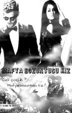 MAFYA BOZUNTUSU KIZ  (ASKIDA) by tuzlu_ekler