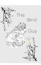 The Blind Guy (Percy Jackson Fanfiction) by thatdemigod___