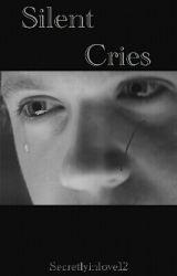 Silent Cries (Niam) by SecretlyInLove12