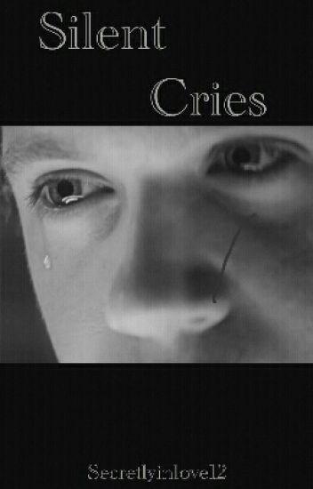 Silent Cries (Niam)