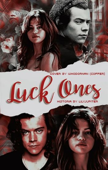 Lucky Ones H.S.