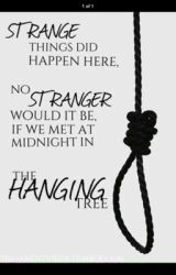 Mockingjay High-Katniss and Peeta by thehungergames_girl