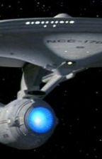 Star Trek One-Shots by 21st_century_Vulcan