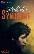 Stockholm Syndrome. [Boy×Man] by Trillion2Oblivion