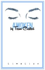 Awoken by Team Crafted //tc 4 by LimeLion