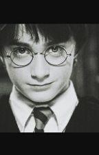 Le frasi più belle di Harry Potter by nicoletta0080
