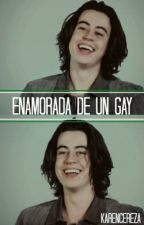 Enamorada De Un Gay - Nash Grier by karencereza