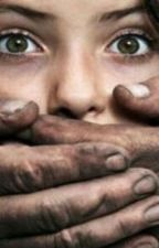 The Rapist Controls by reincarnation