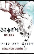 BALKIR(Askıya Alındı) by NisaacNewtonn