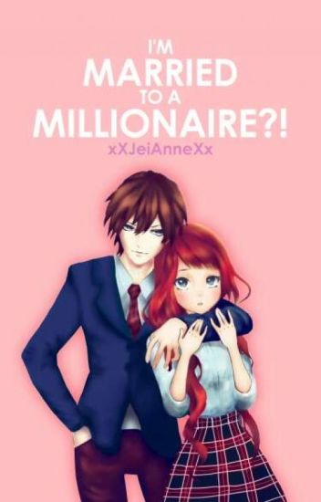 I'm Married to A Millionaire?! [Extended Version]