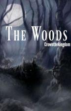 The Woods[Boyxboy] by Crownthekingdom