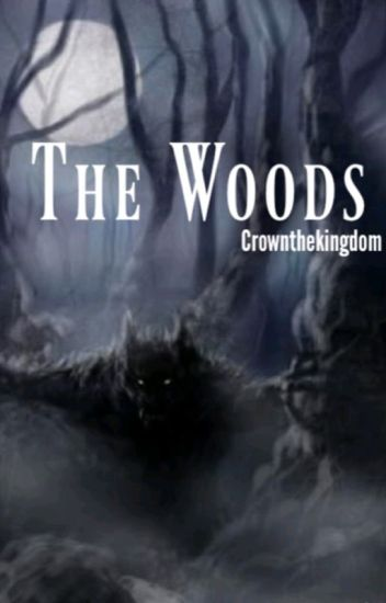 The Woods[Boyxboy]