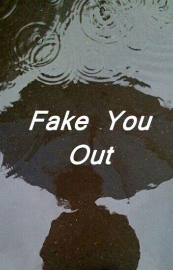 Fake You Out (Kellic)