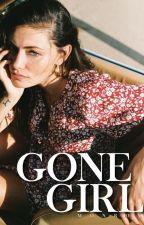 Gone Girl » Derek Hale [2] by Monrox