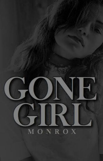 Gone Girl » Derek Hale [2]