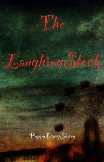 The LaughingStock