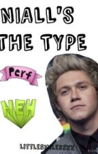 Niall's The Type by littlepxradise
