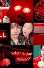 [LongFic] Secret Love (BaekYeon) by Sully_03