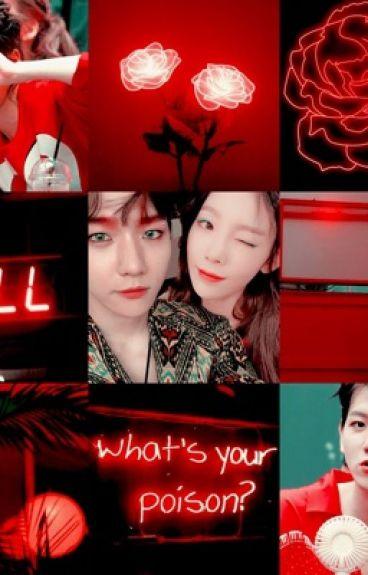 [LongFic] Secret Love (BaekYeon)