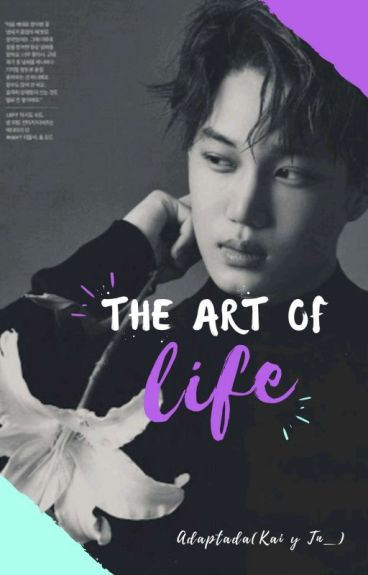 the artwork of life