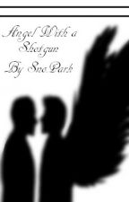Angel With a Shotgun// Seamexican by SnoPark