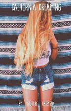 California Dreaming(Jc Caylen) by YouTube__Obsessed