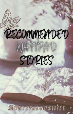 RECOMMENDED WATTPAD STORIES - The Billionaire's Maid - Wattpad