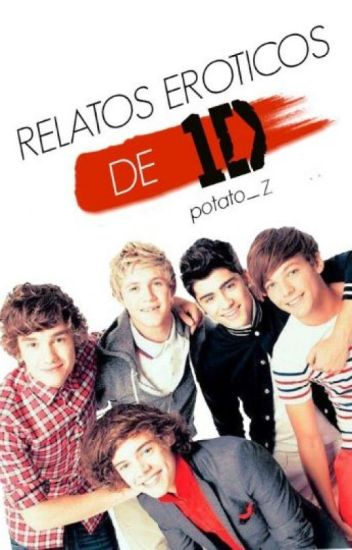 Relatos Eroticos De 1D