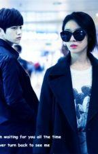 [Longfic] Đạo tình - MyungYeon Ver by khunglongnho