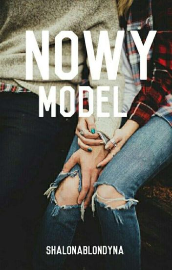 🔜 Nowy model