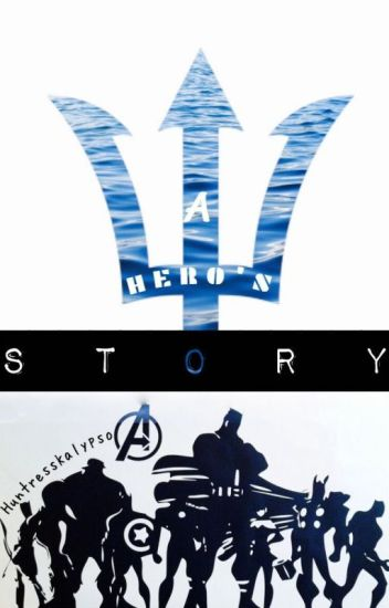 A Hero's Story