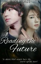 Reading The Future by black_AngeL23
