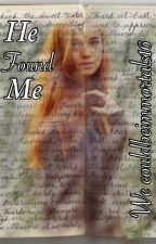He Found Me by TheKidsArentAlright8