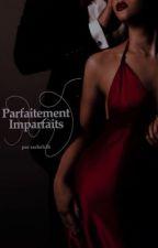 BadBoy Imparfait. by Rachelclh