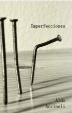 Imperfecciones by aljao_