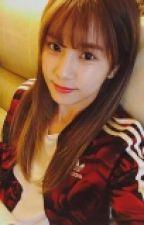 (Borong, 2Eun) (Longfic) Này Park Chorong! Tôi yêu em(FULL) by MythPanda
