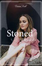 Stoned by Ixoyra