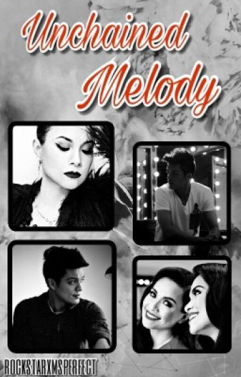 Unchained Melody (LeBoo)