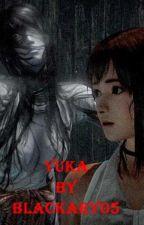 YUKA  (Girl x Girl ) by Blackary05