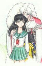 se puede reparar un corazón después de una traición by koyui9