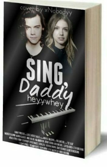 Sing, Daddy. / HS