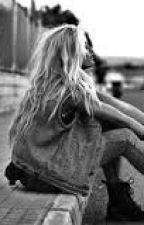 Bir Kızın Gözyaşları by beyza536
