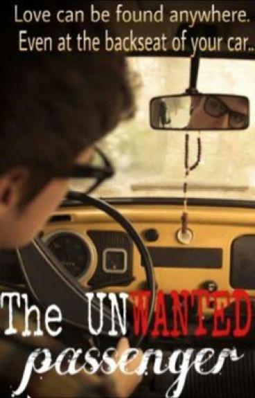The UnWanted Passenger #YourStoryIndia