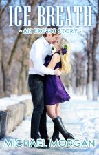Anna and Kristoff   Erotic fairy tales by newneo366