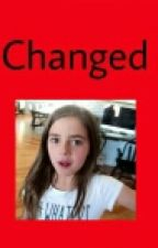 Changed - a shaytards fanfic by tardreads