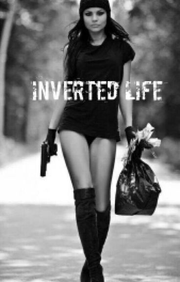 Inverted life (Sk) ✔