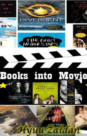 Book Into Movie with Summary - The Notebook - Nicholas Sparks - Wattpad
