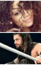 FROM LIFE TO REALITY (ROMAN REIGNS FANFIC) by RomanReignsboothang