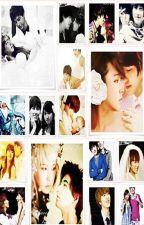 LIFE (KyuMin-Family) by storyline137hyejin