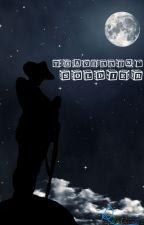 Travellin' Soldier by Readernaut